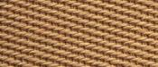 Cotton Binding 342 Gold (3 inch)