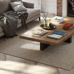 Aspen Living Room printable image preview