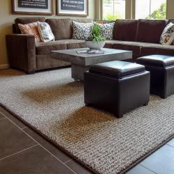 Bimini Twist Family Room Rug preview