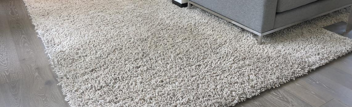 Windy Ridge Bedroom rug