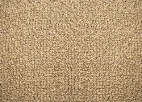 Montego Bay style from the Craftsman carpet collection from Unique Carpets, Ltd.