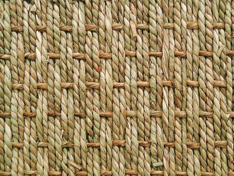 Basketweave Unique Carpets Ltd