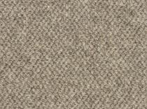 Tufted Wool Midtown Grays preview